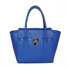 218a7724ad4bd Skórzane torebki, modne torebki skórzane nesesery,Nucelle sklep internetowy