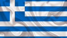States Of Brazil, Greece Flag, Flags Europe, Flag Country, Reisen In Europa, Desktop Pictures, Gif Animé, Flags Of The World, South America