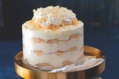 http://www.apetitonline.cz/recept/trifle-z-bile-cokolady-s-hruskami