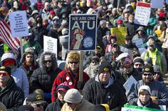 The Law Core: FEDERAL APPEALS COURT UPHOLDS WISCONSIN RIGHT-TO-W...