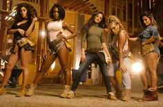 """Do You Know The Lyrics To """"Work From Home"""" By Fifth Harmony?"""