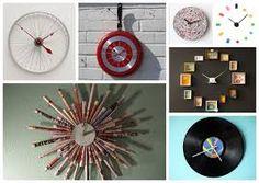 Αποτέλεσμα εικόνας για 1000 ιδεεσ για κοσμηματα με fimo