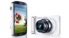 Samsung to bring the Galaxy S4 Zoom to Australia - http://mobilephoneadvise.com/samsung-to-bring-the-galaxy-s4-zoom-to-australia