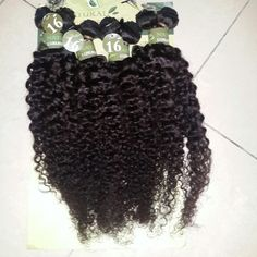Latest Weaves In The Market And Prices - Fashion - Nigeria