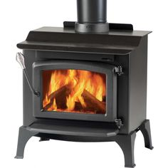 $872 Majestic Windsor High Efficiency Wood Stove