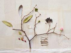 Artwork We Love: Fiona Watson's Dreamy Visions   Free People Blog