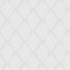 Graham & Brown Elinor Dove Grey House Motif Wallpaper - B&Q for all your home and garden supplies and advice on all the latest DIY trends B&q Wallpaper, Plain Wallpaper, Brown Wallpaper, Newel Post Caps, Faux Stone Panels, Plains Background, Interior Design Software, Grey Houses, Graham Brown