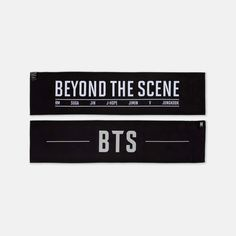 BTS X OFFICAL comes with a genuine sticker. We guarantee authentic products.Official site purchasing history can be verified Licensor : BigHit Entertainment Ships from Korea, Republic of . Printable Tickets, Printable Banner, Printables, Cute Laptop Stickers, Pop Stickers, Bts Concert Tickets, First Love Bts, Bts Army Logo, Bts Show