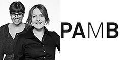 PAMB - Mode - Swissdesigner   bestswiss.ch http://www.bestswiss.ch/de/index.php?section=mediadir&cmd=detail&cid=25&eid=297