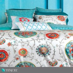 Shop QE Home | Quilts Etc. for exclusive luxury linens, bedding ... : home quilts - Adamdwight.com