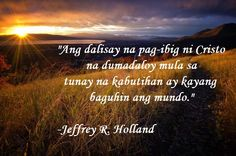 113 Best Inspirational Tagalog Quotes Images Inspiring Quotes Lds