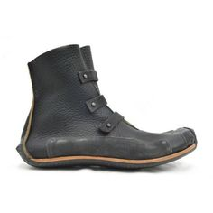 Fashion Ideas Hipster Men& Cydwoq Boot *Slight color variations possible--call for leather-related inquiries. Brown Dress Boots, Dress With Boots, Stylish Mens Fashion, Mens Boots Fashion, Mode Masculine, Casual Boots, Men S Shoes, Karl Urban, Shoe Boots