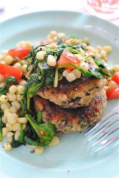 1000+ images about FooD ~ see food? SEA FOOD! on Pinterest | Salmon ...