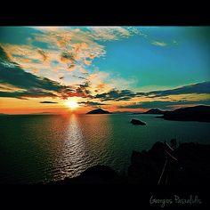 SOUNIO.....GREECE.....