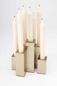 Nate Berkus Woven Rattan Table Lamp Base With Black Linen