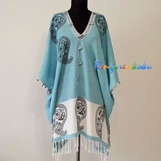 Hippie Style, Bohemian Style, My Style, Muslim Fashion, Boho Fashion, Womens Fashion, Couture Sewing, Hijab Dress, Beach Wear