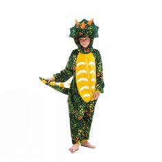 Toothless Triceratops Cosplay Fleece Pajamas – alfagoody Adult Pajamas, Animal Pajamas, Best Pajamas, Fleece Pajamas, Kids Pajamas, Pajamas Women, Most Comfortable Pajamas, Animal Costumes, Club Dresses