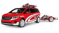 From new models, product developments, awards and so much more, keep up to date with the latest from Kia Australia. Explore the latest news from Kia today. Monospace, Aluminum Trailer, Kia Motors, Vanz, Office Chair Without Wheels, Honda Odyssey, Karting, Alloy Wheel, Cool Cars