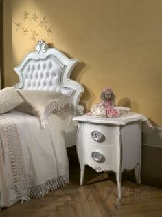 #bedsidetable #furniture #furnishings #interior #design #decoration  тумба прикроватная Arca Deco, 35.91