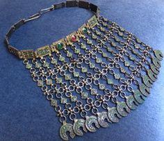 Necklace - Bulgaria