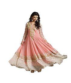 Monalisa Fabrics Women's Unstitched Dress Material (20019004_Pink _Free Size) Monalisa fabrics http://www.amazon.in/dp/B00ZCJVBAM/ref=cm_sw_r_pi_dp_Jw8Evb194G84R