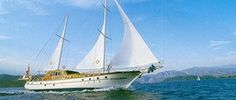 Sailing yachts, Motor boats, Luxury Yachts, Catamaran KAISER YACHTING CROATIA