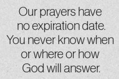 This faith into action Prayer Quotes, Spiritual Quotes, Faith Quotes, Bible Quotes, Me Quotes, Bible Verses, Scriptures, Quotes About God, Quotes To Live By