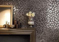 Мозаика покрытие для ванной - Four Seasons. Nuovi colori Four Seasons 2013 - Col. Fog