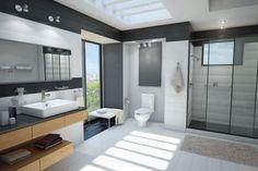 regaderas para baño - Buscar con Google