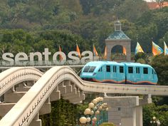 Tour Packages in Ahmedabad – Find the list of best offers on tours & travel packages, honeymoon, pilgrimage, adventure, wildlife tour packages in Ahmedabad at click. Singapore Packages, Singapore Tour Package, Singapore Photos, Sentosa Island Singapore, Singapore Malaysia, Singapore Travel, Singapore Tourist Attractions, Holiday In Singapore, National University Of Singapore