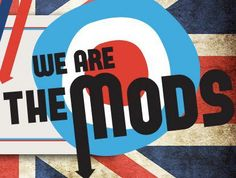 We are the mods!  Away From The Numbers