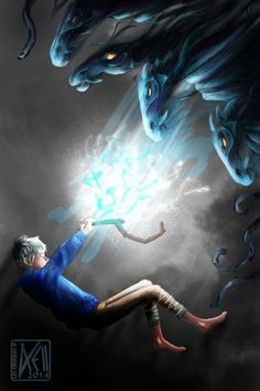 rotg rise of the guardians amazing art. Dreamworks Movies, Disney And Dreamworks, Disney Pixar, Gravity Falls, Rapunzel, Cartoon Network, Wicca, Dipper E Mabel, Jackson Overland