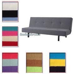 Ikea sofa bed pinterest 39 te ekyat ikea ve yataklar hakk nda 1000 39 den fazla fikir Hide a bed couch ikea