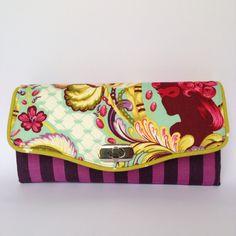 Pin to win Tula. NCW made with Tula Pink fabric #pintowintula @freespiritfab