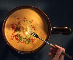 käseschnitte malakoff - rezept - saisonküche | käse | pinterest ... - Saison Küche