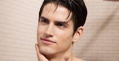 Consejos para un afeitado perfecto