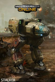 Stalker_Caliphate_by-Ironhawk