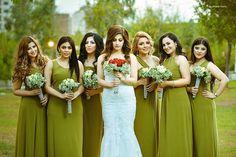 #kardo_kamil #wedding #weddingdress #weddingdresses #weddinglife #photo #photos #photography #weddingphotography #kurd #kurds #kurdistan #kurdish #sulaimani #hawler #arbil #erbil