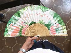 별샘 캘리그라피 손글씨 일러스트 수채캘리그라피 합죽선 부채 디자인 Calligraphy by Byulsam Hand Fan, My Drawings, Jimin, Diy And Crafts, Oriental, Kawaii, Artwork, Painting, Painted Fan