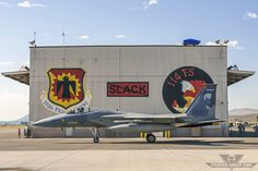 Between 9 May and 22 May of 2016, the Oregon Air National Guard's 173rd Fighter Wing will deploy six F-15C/Ds to Finland for joint training.