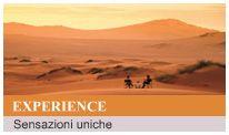 come-dett.jsp?cara=Experience