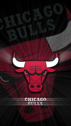 Bulls Wallpaper, Nike Wallpaper, Michael Jordan Chicago Bulls, Michael Jordan Basketball, Posters Geek, Logo Chicago Bulls, Boondocks Drawings, Rapper Wallpaper Iphone, Kansas State Wildcats