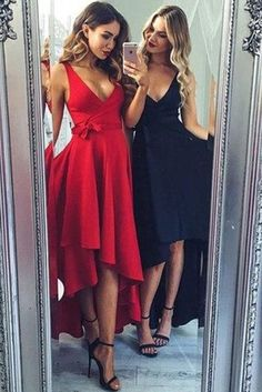 Homecoming Dress,Homecoming Dress Short,Prom Dress Short,Cheap Prom Dresses,Cheap Homecoming Dresses,Cheap Evening Dress,Homecoming Dresses Cheap,Quality Dresses,Party Dress,Fashion Prom Dress,Prom Gowns,Dresses for Girls,Prom Dress,Simple Prom Dresses,A-line Simple Homecoming Dress Party Dress,High Low Short Prom Dresses,SH204
