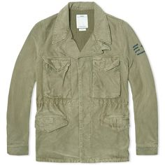 bffa943140ba9 96 Best Jackets and Coats images