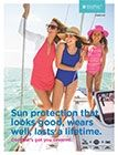 Coolibar: Sun Protective Clothing - Coolibar