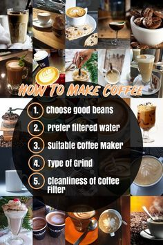 These Kinds Of Steps Should Always Think Of If You Making A Tasty Cup Of Coffee -- Check this useful article by going to the link at the image. Swiss Chocolate, Chocolate Orange, Coffee Reading, Best Beans, Coffee Tasting, Coffee Shops, Irish Coffee, How To Make Coffee, Great Coffee