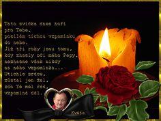 Smuteční - kondolence « Rubrika | Blog u Květky Blog, Movie Posters, Film Poster, Blogging, Billboard, Film Posters