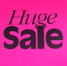 STORE WIDE INVENTORY REDUCTION *Don't MISS OUT-Reduced every item! +10% off coupon (JYBVIP10)  www.etsy.com/shop/JunkYardBlonde