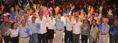Hay que proteger las bases económicas del gobierno electo por el pueblo de Chihuahua: Alianza Ciudadana por Chihuahua   El Puntero