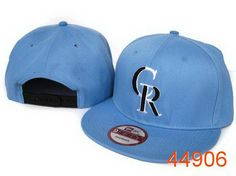 a073f487b82 Cheap Colorado Rockies New era 9Fifty snapback caps (2) (33861) Wholesale